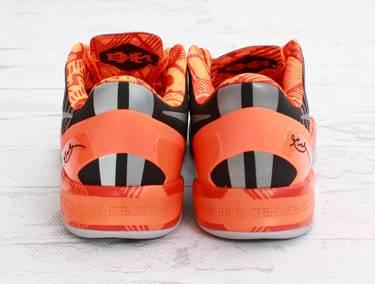 627aefd3a1de Kobe 8 System  BHM  - Nike - 583112 001