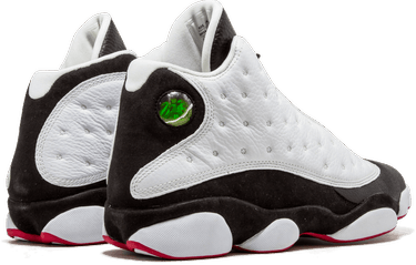 finest selection 8e3d3 0dc40 Air Jordan 13 Retro  Countdown Pack