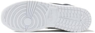 ca4bc6a3f1f6 Air Jordan 1 Retro High GG  Maya Moore  - Air Jordan - 332148 428