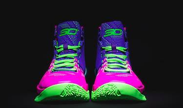 3d93ea42ac2 Curry 2  Northern Lights  - Under Armour - 1259007 652