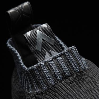 41451386 Ace 16+ Pure Control UltraBoost 'Triple Black' - adidas - BY9088 | GOAT