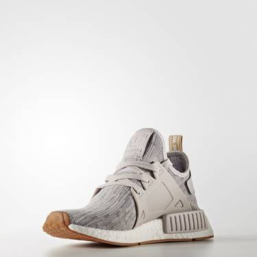 best sneakers dffa3 bc85a Wmns NMD_XR1 'Ice Purple'