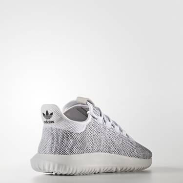 official photos 05fa8 001fd Tubular Shadow Knit 'White'