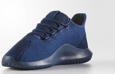 reputable site 82224 6108b Tubular Shadow 'Navy Blue' - adidas - BB8825 | GOAT