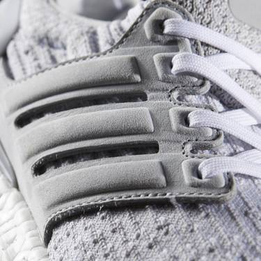 74e5c56721441 Reigning Champ x Wmns UltraBoost 3.0  Clear Grey  - adidas - BW1122 ...