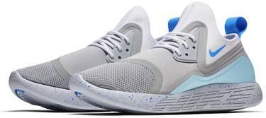 f052e222ab LunarCharge 'Mag' - Nike - 933811 014   GOAT