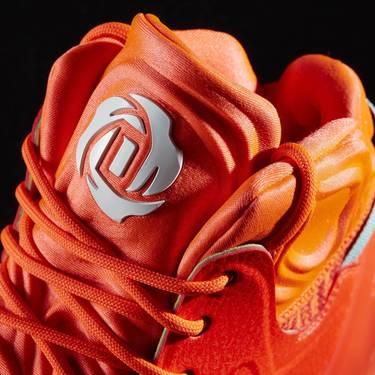 7c15464b86fb D Rose 7 PK - adidas - AQ7743