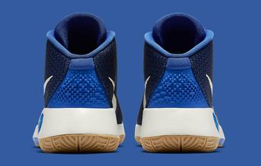 check out fa619 f2bd4 KD Trey 5 III Limited