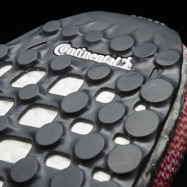 13f54b1d5 Wmns UltraBoost Uncaged  Haze Coral  - adidas - BA7932