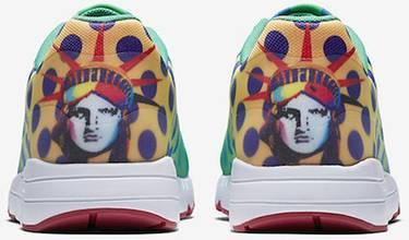 Air Max 1 Ultra 2.0 GPX 'Pop Art' Nike 917836 300 | GOAT