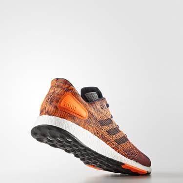 2610e1095 PureBoost DPR - adidas - S82011