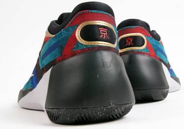 new product 8bd4b 0ac99 Hyperdunk 2015 Low Limited  Beijing . Nike