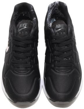 e34c36e815c1 Air Zoom Pegasus 92 - Nike - 844652 001