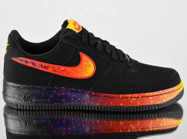 Air Force 1 Low Asteroid 488298 078
