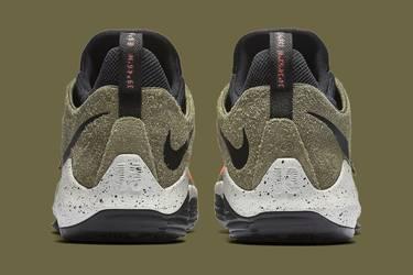 separation shoes cb144 c1d30 PG 1 'Elements'
