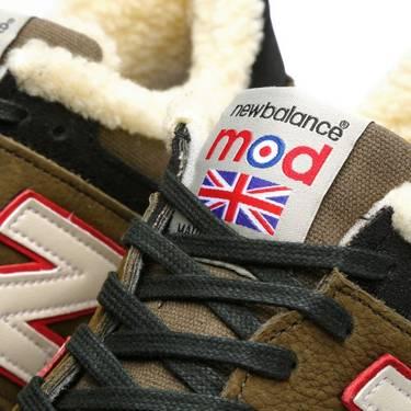 uk availability 6a2c8 09eea 576 Made in England 'Mod'