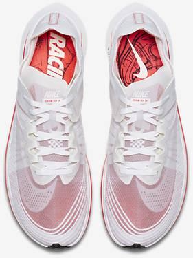 54158819d12c0 NikeLab Zoom Fly SP  Breaking2  - Nike - AA3172 100