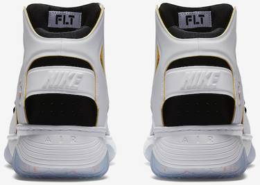 919522441d28 Air Flight Huarache Ultra  N7  - Nike - 880855 117