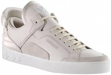 1a99d680a0c Kanye West x Louis Vuitton Don  Cream  - Louis Vuitton - YP6U1PPC