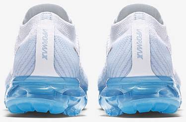 68330833b7b Wmns Air VaporMax  Explorer Light  - Nike - 849557 104