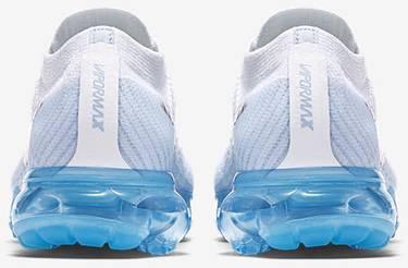 debd1a2999 Wmns Air VaporMax 'Explorer Light' - Nike - 849557 104   GOAT