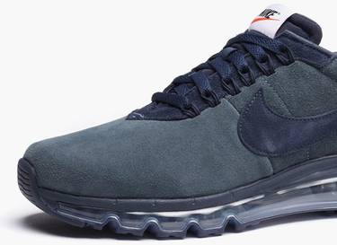40f0b8c4 Air Max LD-Zero 'Black Dark Grey' - Nike - 848624 002   GOAT