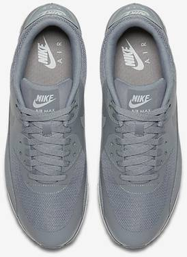 on sale fdca7 d7457 Air Max 90 Ultra 2.0  Cool Grey