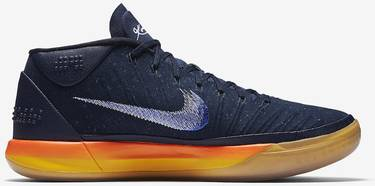 99c1dcc18ccd Kobe A.D. Mid  Rise  - Nike - 922482 401