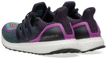 fb20d99ace6 UltraBoost 2.0  Shock Purple  - adidas - BB3908