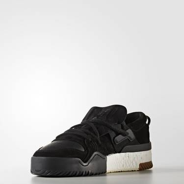 Adidas Originals by AW BBALL LOW