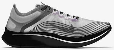 12bc32d349517 NikeLab Zoom Fly SP  NYC  - Nike - AH5088 001
