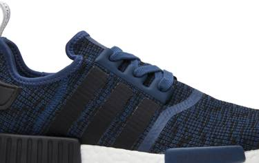 reputable site 8d17d ca9d4 NMD_R1 'Mystery Blue'