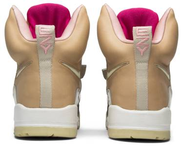 5bb305ab8fe7 Air Yeezy  Net  - Nike - 366164 111