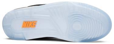9939928d6e040b Atmos x Air Jordan 3 Retro   Air Max 1  Safari Pack  - Air Jordan ...