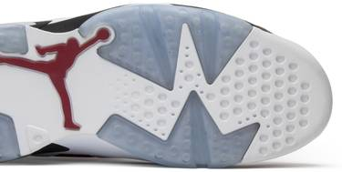 ba6f475fe17 Air Jordan 6 Retro 'Carmine' 2014 - Air Jordan - 384664 160 | GOAT