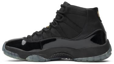 size 40 7ce74 1fa6c Air Jordan 11 Retro 'Gamma Blue'