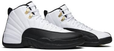 brand new a440e 7c78a Air Jordan 12 Retro  Taxi  2013