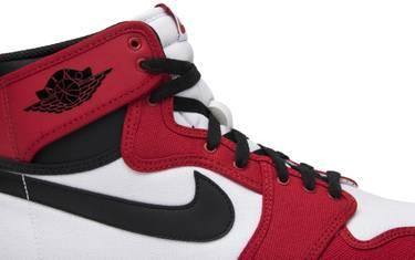 the latest 5aaa5 119c6 Air Jordan 1 KO High 'AJKO'