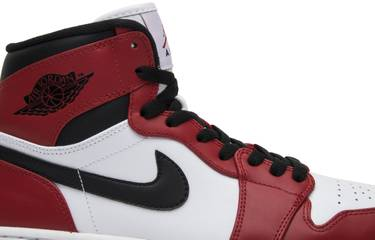 859c0064de13 Air Jordan 1 Retro High  Chicago  2013 - Air Jordan - 332550 163