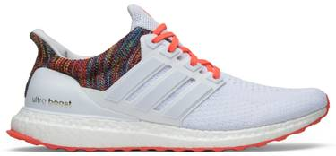 86ba08946ca Mi Adidas Ultra Boost Sign Up - Adidas Best Photos 2019