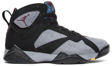 5bef7ab0c22354 Air Jordan 7 Retro  Bordeaux  2011 - Air Jordan - 304775 003