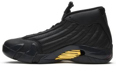 9b40710c656469 Air Jordan 13 14 Retro DMP  Defining Moments Pack  - Air Jordan ...
