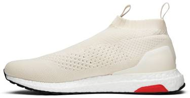 a343bb5deff2 Ace 16+ PureControl UltraBoost 'Champagne' - adidas - BY9091 | GOAT