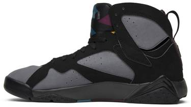 new products a0ad0 91035 Air Jordan 7 Retro  Bordeaux  2015