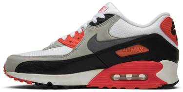 the latest 29f53 38c8c Air Max 90 OG  Infrared  2015