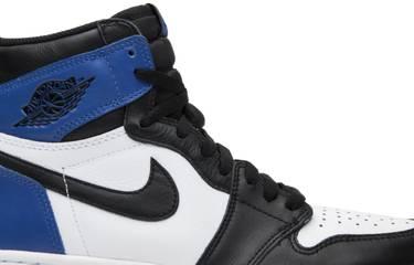 purchase cheap 01fa1 ce093 Fragment Design x Air Jordan 1 Retro High OG  Fragment