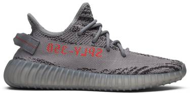 big sale 3f255 a0028 Yeezy Boost 350 V2 'Beluga 2.0'