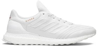 finest selection 1ef37 b23e2 Kith x Copa Mundial 17 UltraBoost Cobras. The adidas ...