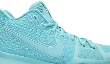 942fe13a3c6a Kyrie 3  Tiffany  - Nike - 852395 401