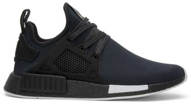 check out 421d3 ea35c Henry Poole x size? x NMD_XR1 'Henry Poole'